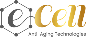 eCell Anti-Aging and Health Enhancing Technolgy